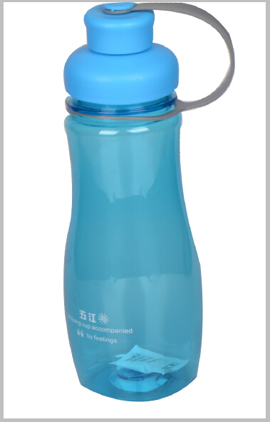 Best Fruit Infusion Sports Bottle Soda Cups Tumbler