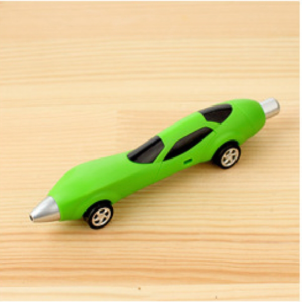 Automobile Pen