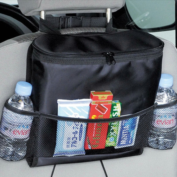 Car Seat Hang Cooler Bag