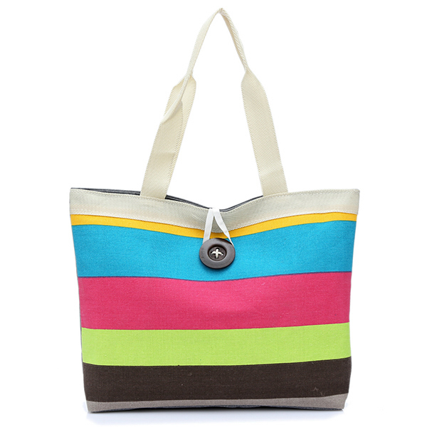 Cheap Reusable Shopping Bag