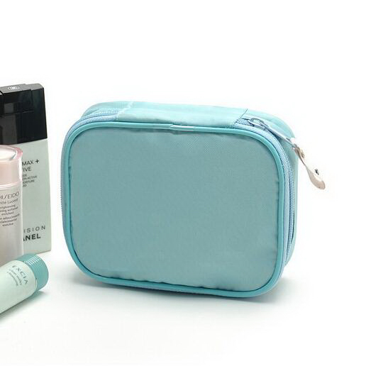 Fashion Promotional Advertising Gift Cosmetic Toilet Bag