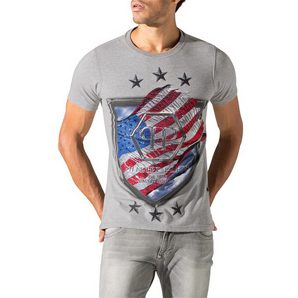 Independence Day Promotional Shirts