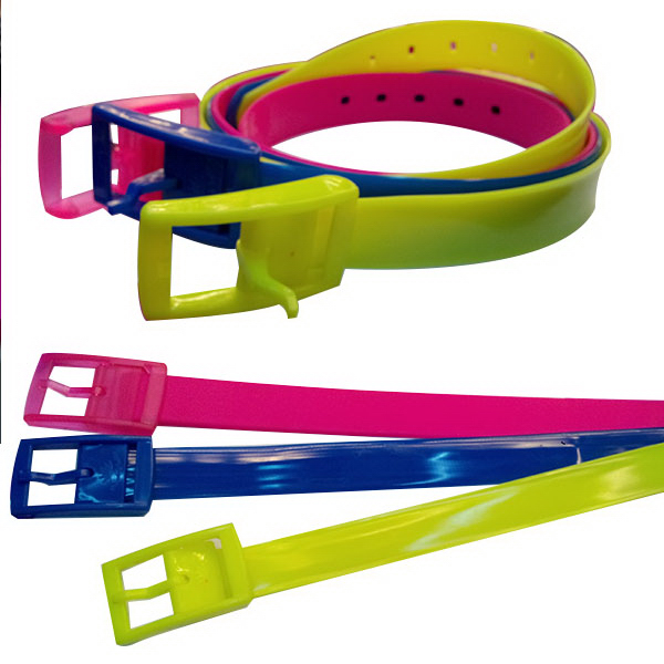 Silicone Belts