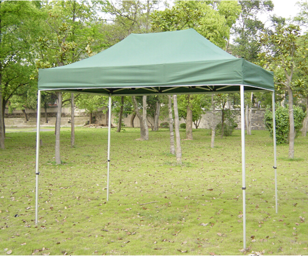 Standard Event Tent For Outdoors