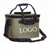 10L EVA Fishing Bucket