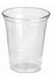 12 oz Disposal Cup,Cool drink Cup,Beer Plastic Cup