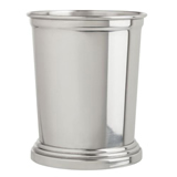 12oz Stainless Steel Mint Julep Cup