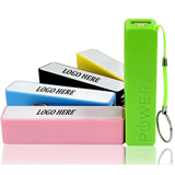 1800 mAh Perfume Power Bank