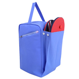 2-in-1 Travel Beach Organizer Bag