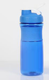 26 oz Water Bottle