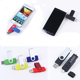 2G Phone USB Flash