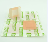 38mm square band aids