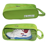 5 colors can choose cheap wholesale shoe bag