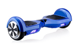 6.5 Inch 2 Wheel Self Balance Scooter