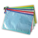 A4 Document Bags