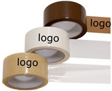 BOPP Adhesive Packing Tapes,BOPP Packing Tape,Scotch Tape
