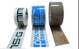 BOPP Colorful Packing Tape,Adhesive Tape