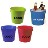 Bar Beer Ice Bucket