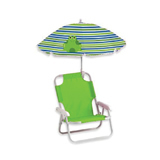 Beach Chair for Kids