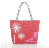 Bolsas Shopping Bag