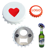Bottle Cap Shape Bottle Opener