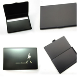 Business Cards Holder (3 5/8