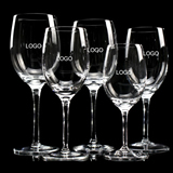 Champagne Glass, Wine Glasses