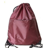 Cheap Drawstring Bag