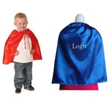 Children Cape