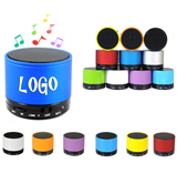 Classic Mini  Wireless Bluetooth Speaker