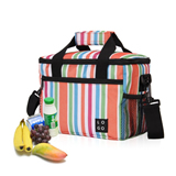 Cooler Bag Lunch Bag