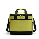 Cooler Bag Shoulder Strap