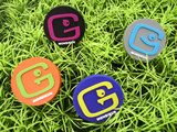 Coolpop Nfc Button Badge