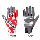 Cycling Safety Gloves