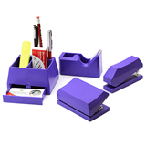 Desk Accessories Office Set