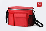 Diaper Cooler Bag