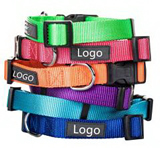 Dog Collar /Pet Collar