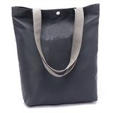Eco Reuseable Shopping Grocery Tote Supermarket Handbag