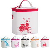 Factory direct lunch bag, picnic cooler