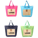 Fashion Special Shopping Bag Storage Bag For Woman