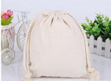 Fine Canvas Bags Eco Friendly