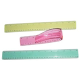 Flexible Ruler