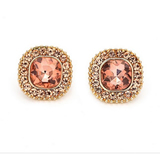 Girls Stud Earring