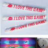 Glow Cheering Stick, Thunder Stick