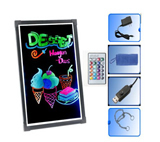 Hand-Writing Outdoor LED Display Board