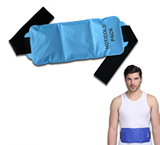 Hot/Cold Pack,Ice Gel Pack