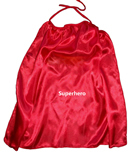 Kid Superhero Cape