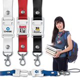 Lanyard Flash Drive (2 GB)