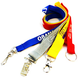 Lanyards W/Lobster Claw