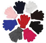 Magic Gloves,Magic Stretch Gloves,Winter Gloves